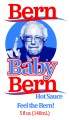Bernie_Hot_Sauce_for_website-01