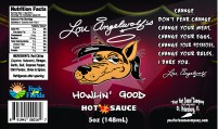 Lou Angelwolf Howlin good Hot Sauce-01-02