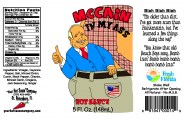 McCain Label final-01