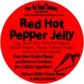 Red Hot Pepper Jelly-01-01