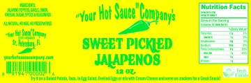 Sweet Pickeled Jalapeno-01-01